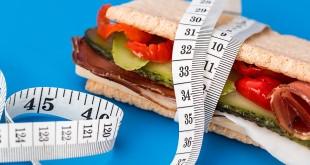 Dieta funzionale