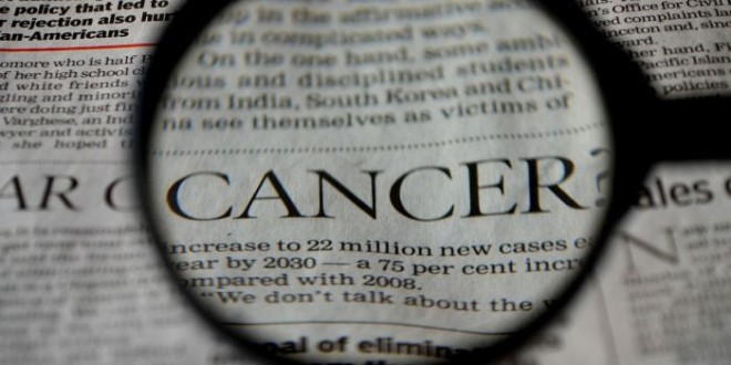 Cancro uguale morte? Non proprio