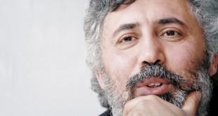 Francesco Piccolo: dove sta di casa l'infelicità?