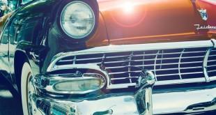 Patologie legate al sonno: patenti di guida a rischio