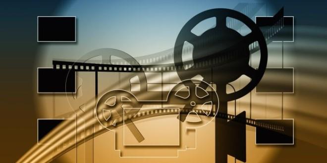 Accessibilità non vedenti film