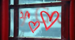 Essere innamorati: i sintomi