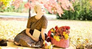 Tutti i sintomi della menopausa