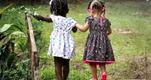 Allarme vaccini, torna la difterite in Spagna