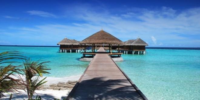 Compiti per le vacanze, come combattere lo stress