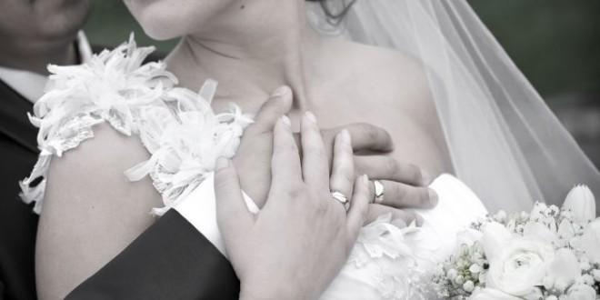 Il matrimonio fa bene agli uomini