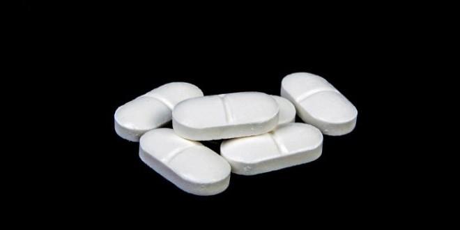 Paracetamolo sicuro per il dolore cronico