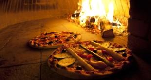Pizza village, da Napoli a New York