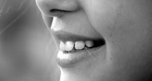 Arriva il tutor ortodontico