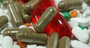 Farmaci a domicilio per persone fragili