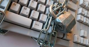 Garante privacy, maggior tutela per i dati dei pazienti