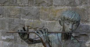 Il flauto magico a Sale Marasino