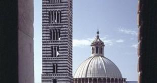 Siena sbarca a Milano