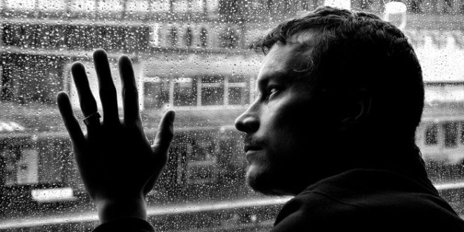 Sintomi depressione