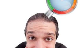 Ansiometro, una nuova app gratuita