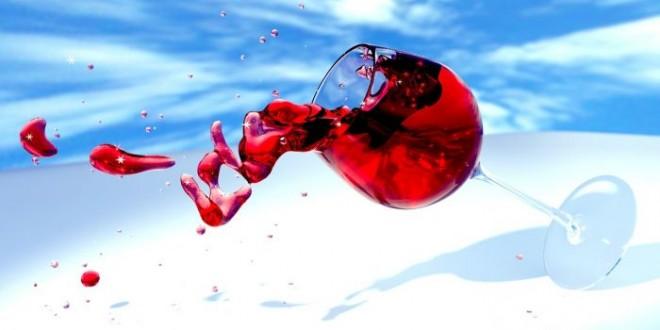 Donne, bevande alcoliche e rischio di cancro