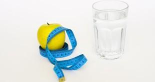 Nessun rischio di cancro legato alla dieta yo-yo