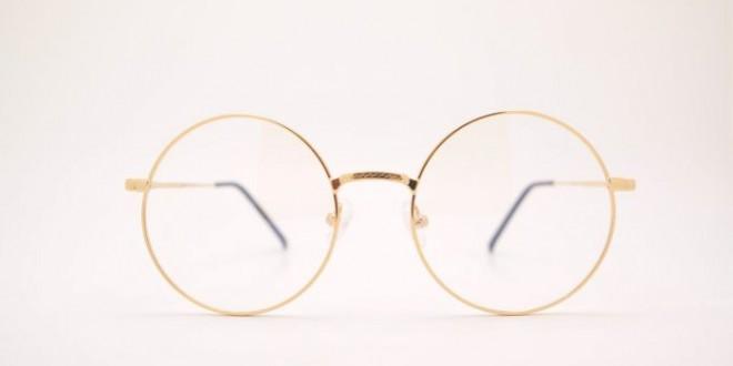 Occhiali e microchip, torna la vista ai non vedenti