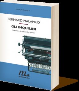 Gli inquilini difficili di Bernard Malamud