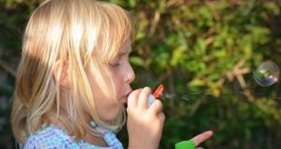 Bocavirus e infezioni respiratorie dei bambini