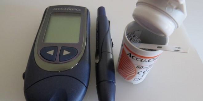 Ideglira, si impone nuovo farmaco contro il diabete