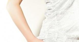 Immunoterapia contro il tumore al seno