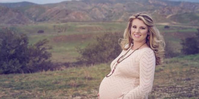 Integratori gravidanza