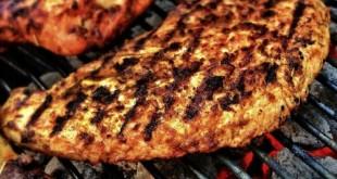 Consumo di carne sotto accusa? Un parere autorevole