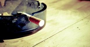 Fumo, prevenire il primo approccio alla sigaretta