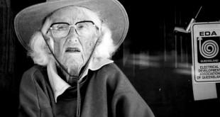 Prevenzione del tumore sconosciuta per molti anziani