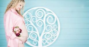 Quando nasce il bambino? Un nuovo test