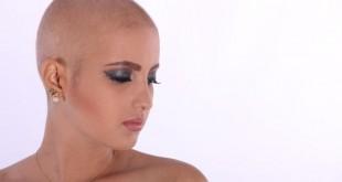 Sarcomi dei tessuti molli, integrare chemio e radioterapia