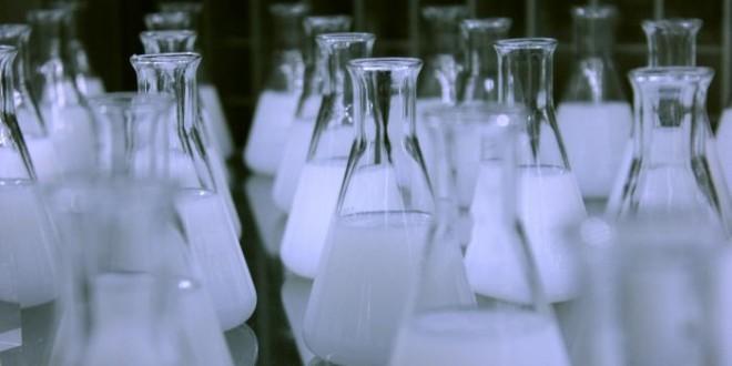 Tiroide, farmaci in forma liquida: studio italiano