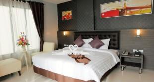 Feng Shui e camera da letto