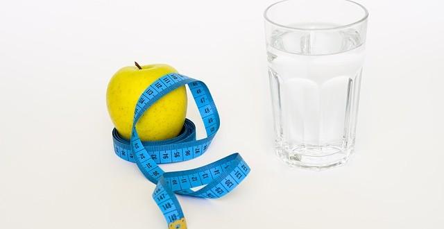Come perdere peso in 5 mosse