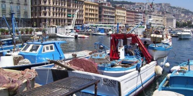 A Napoli Cologuard per lo screening del colon-retto