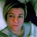 Fiona Schena