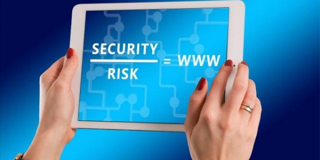 Il web e la salute