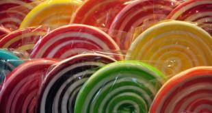 Non demonizziamo il gusto dolce