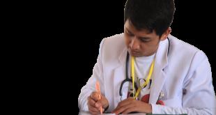 Rischio influenza, vaccino per gli operatori sanitari