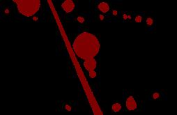 Siena, chirurgia senza una goccia di sangue