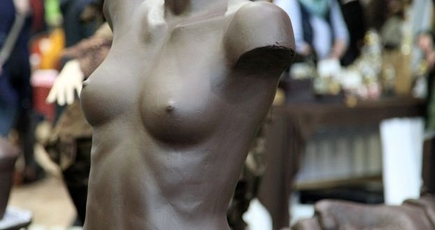 Tumore del seno, terapie mirate