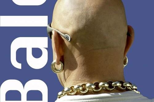Tumori della testa e del collo, progetto premiato
