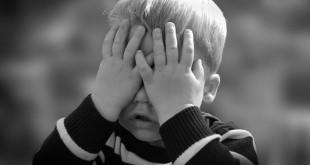 Tumori, medicina di precisione per i bambini