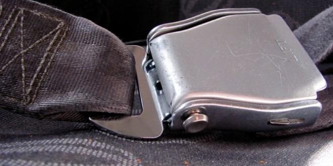 Una cintura per la dialisi in movimento