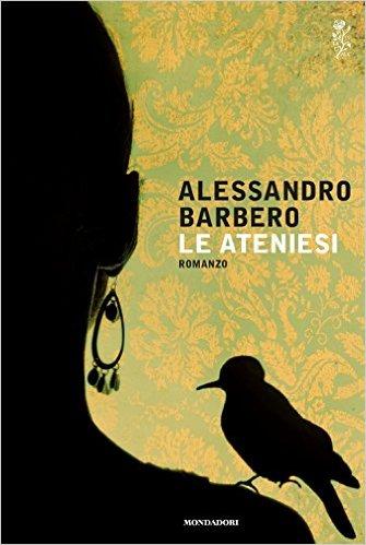 Alessandro Barbero e quelle donne dell'antica Grecia, forti e tenaci.