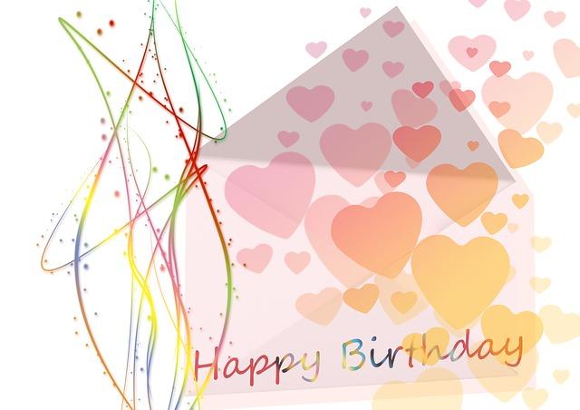 TUTTOLIBRI: quaranta candeline sulla torta di compleanno