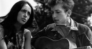 Bob Dylan ispira i ricercatori