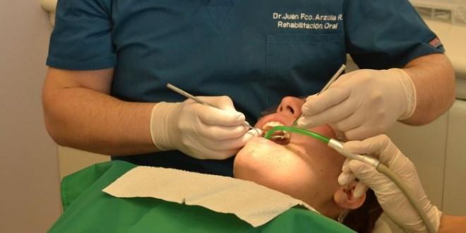 Perché i denti del giudizio ci fanno soffrire?