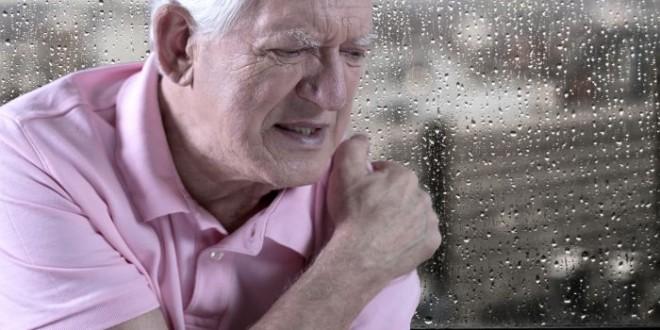 Freddo e umidità peggiorano i dolori alle ossa?